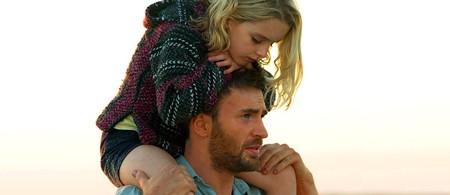 'Gifted', tráiler de un drama de Marc Webb con Chris Evans