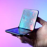 Samsung termina el año con un 26% más de beneficios y la vista fija en plegables, gamas alta y móviles 5G para las masas