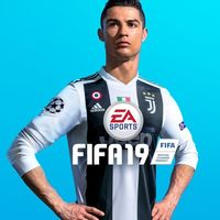 FIFA 19 presenta el nuevo sistema de probabilidades del Ultimate Team y su tráiler de lanzamiento