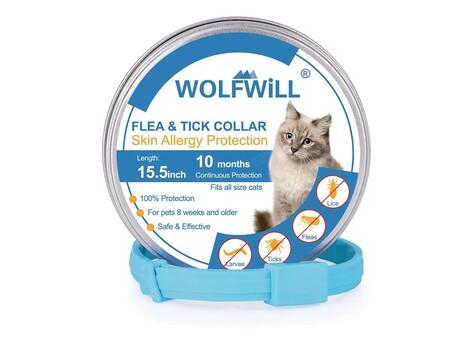 Wolfill