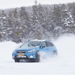 Foto 132 de 137 de la galería subaru-snow-drive-2016 en Motorpasión