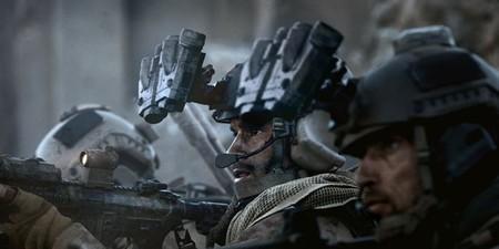 Así se juega a Gunfight, el nuevo y modo 2v2 de Call of Duty: Modern Warfare. Y el 1 de agosto conoceremos todos los detalles del multijugador