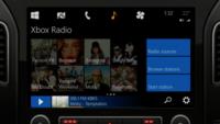 Microsoft presenta Windows in the car, la competencia directa de CarPlay
