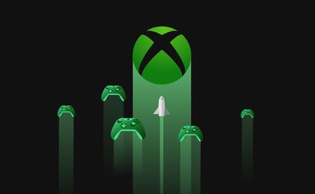 Todo lo que sabemos de Project xCloud en Windows 10, el servicio de videojuegos en streaming de Microsoft