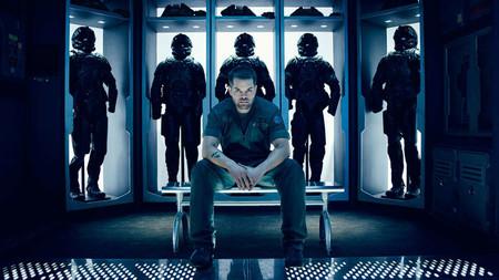 'The Expanse': la temporada 3 de la serie de ciencia ficción más ambiciosa tiene tráiler y fecha de estreno