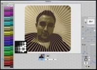 DotMatrix: Generador de diseños para tus fotos