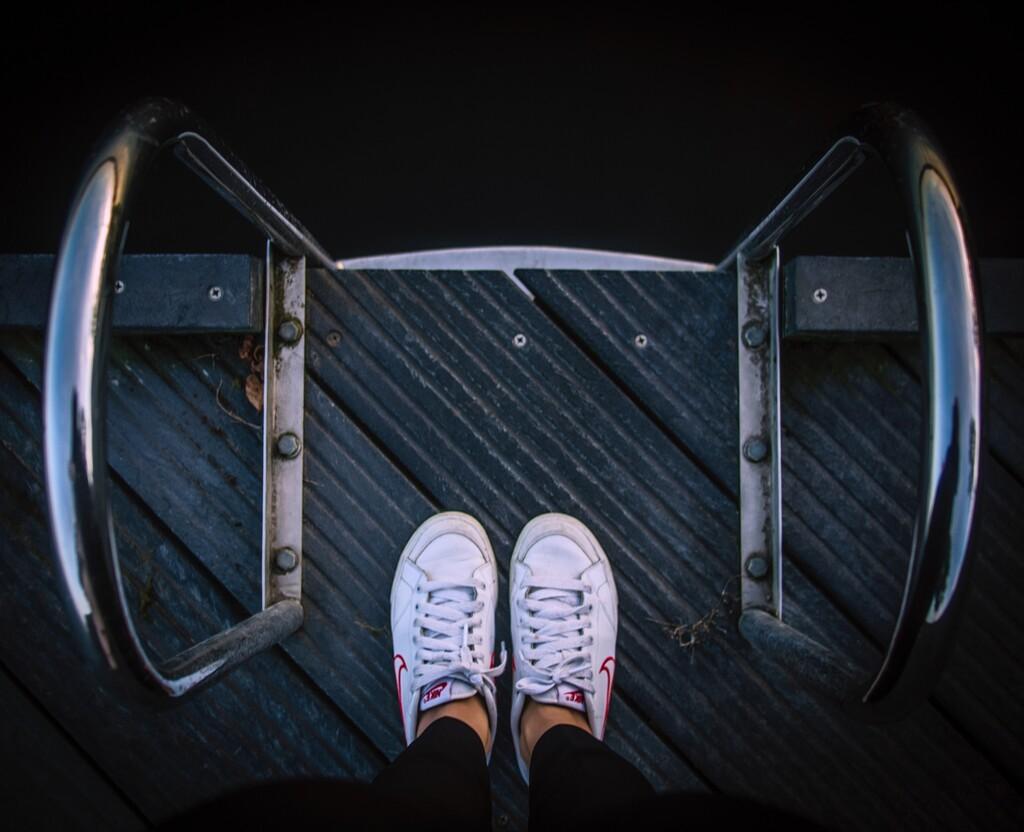 Las mejores ofertas en zapatillas hoy en el Black Friday de Converse, El Corte Inglés o Nike