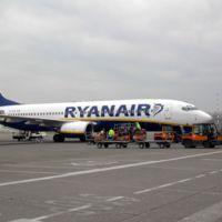 Ryanair quiere bajar más sus precios: en 2016, cada trayecto costará 40 euros