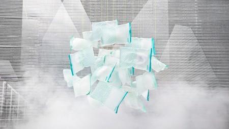 La decoración también se suma a la sostenibilidad: Ikea retira todos los plásticos de un solo uso