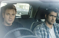 'Cassandra´s Dream', fallido film de Woody Allen, que ni es drama ni es comedia