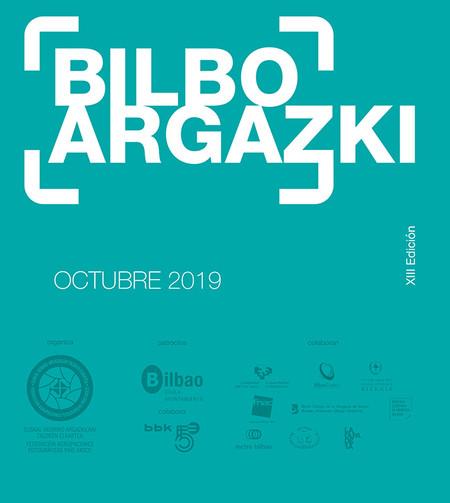 Bilboargazki 2019