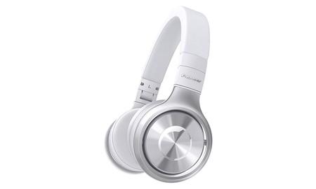 Pioneer SE-MX8-S, unos excelentes auriculares a un mejor precio en PCComponentes: 85 euros esta semana