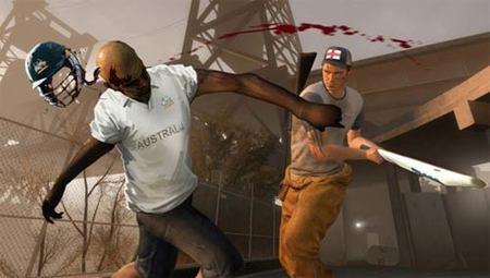 'Left 4 Dead 2' aprobado finalmente en Australia