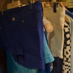 Foto 51 de 63 de la galería mango-primavera-verano-2012-avance en Trendencias