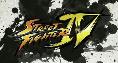 'Street Fighter IV' en casa probablemente este invierno