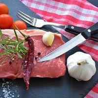 """Los médicos de Atención Primaria aseguran que la carne roja """"es saludable"""" y recomiendan consumirla tres veces por semana"""