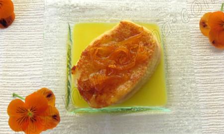 Paseo por la gastronomía de la red: Recetas de pecado para una buena Semana Santa