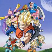 Dragon Ball Z no llegará a Netflix México en noviembre, pero...