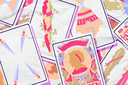 Todo el mundo conoce el mus, pero (casi) nadie sabe jugar correctamente: el universo de las variantes de subjuegos de cartas por toda España