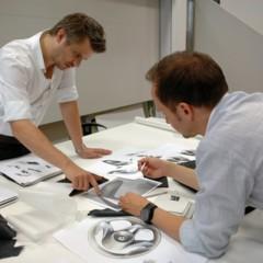 Foto 31 de 92 de la galería bmw-vision-efficientdynamics-2009 en Motorpasión