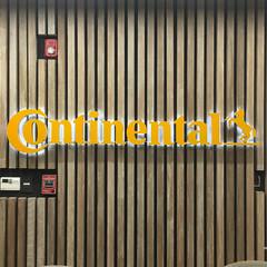 Foto 4 de 12 de la galería centro-de-investigacion-y-desarrollo-continental en Motorpasión México