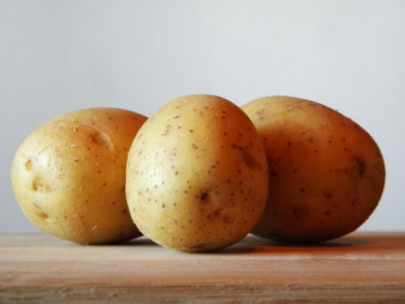 Potatoes 179471 1280