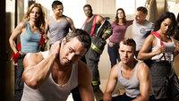 'Chicago Fire' también consigue temporada completa