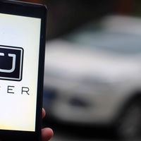 Uber en Yucatán: SCJN está cerca de anunciar su fallo y podría ser en favor de Uber