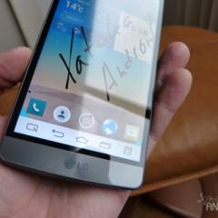 Foto 19 de 23 de la galería lg-g3-s-diseno en Xataka Android