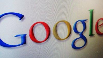 Las predicciones de los expertos para Google en 2010: ¿qué ha pasado un año más tarde?