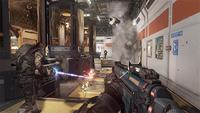 Steam nos propone pasar un fin de semana jugando a Call of Duty: Advanced Warfare