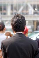 El despido: Aspectos a considerar