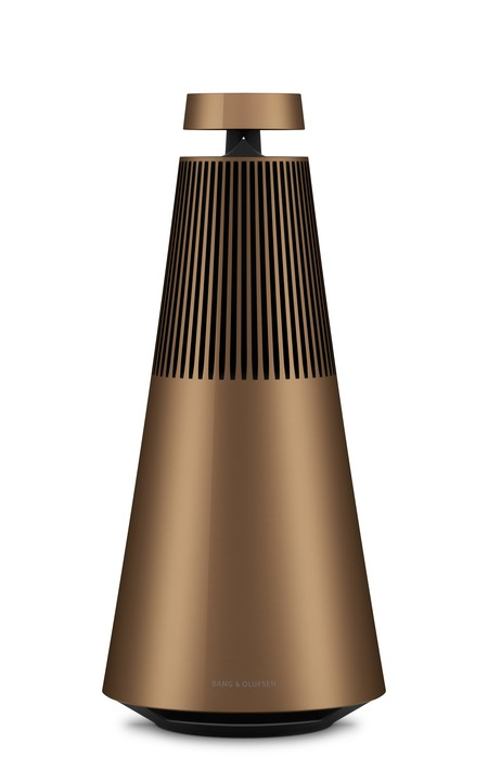 Beosound2 Bronzecollection Front