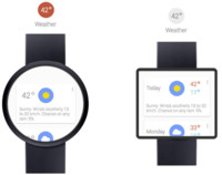 "La llegada de Google Watch ""Gem"" es inminente, KitKat y Google Now protagonistas"