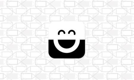 FrontBack, una cámara muy especial llega a Android