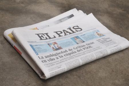 PRISA dice que renuncia a cobrar el Canon AEDE... que, por cierto, es irrenunciable