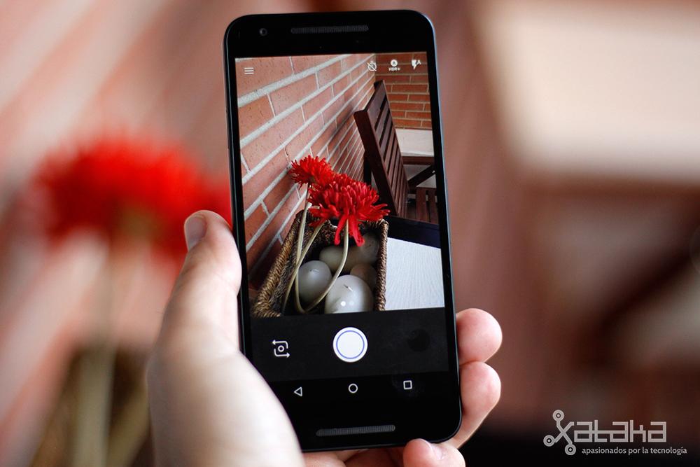 Foto de Nexus 5X (13/16)