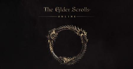 The Elder Scrolls Online llegará a Mac el 4 de abril de 2014