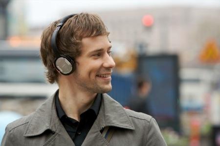Nokia BH-905 garantiza la nitidez en nuestras conversaciones