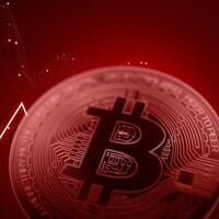 China da un paso más hacia ilegalizar las criptomonedas: el banco central prohíbe todas las transacciones