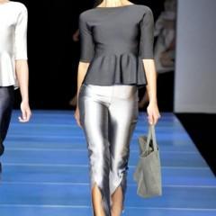 Foto 27 de 62 de la galería giorgio-armani-primavera-verano-2012 en Trendencias