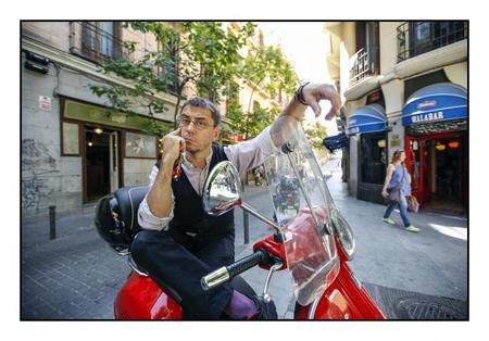 Siete puntos para entender el fraude fiscal realizado por Juan Carlos Monedero