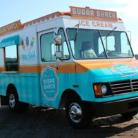 La guerra de los camiones de helados dará el salto al cine
