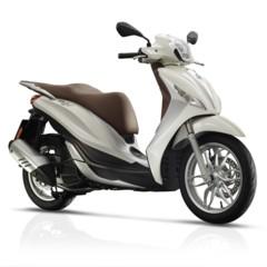 Foto 17 de 39 de la galería piaggio-medley-125-abs-estudio-y-detalles en Motorpasion Moto