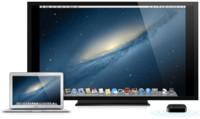 Apple promete actualización para solucionar los problemas de rendimiento de Airplay con algunos Macs, de momento ofrece una opción para evitarlos