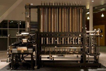 Cosas que probablemente no sabías del metódico, maniático y genial Charles Babbage, el padre de la informática moderna (II)