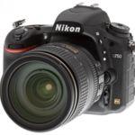 Nuevos fallos detectados en la Nikon D750 y aún sin solución oficial