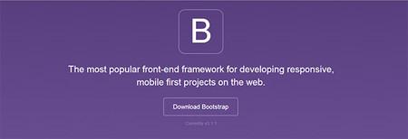Temas de UI para sitios BootStrap. Algunos gratis, algunos de pago