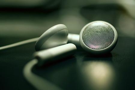 ¿Escuchas música para trabajar? Algunas claves para elegirla mejor