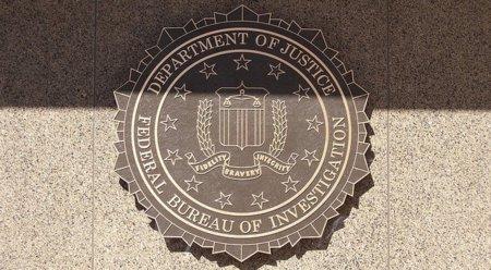 El FBI puso puertas traseras en el sistema operativo OpenBSD